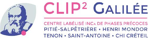 CLIP² Galilée